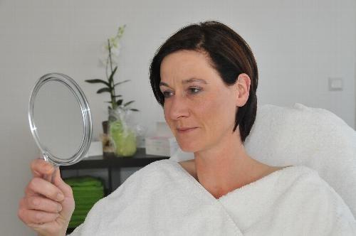 Bochum Kosmetik
