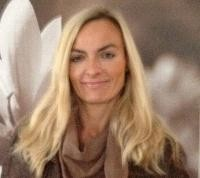 Nicola Finke-Bödeker